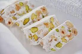 خرید فروش گز اصفهان