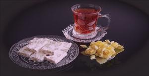قیمت بهترین گز اصفهان