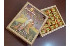 قيمت گز نفيس اصفهان